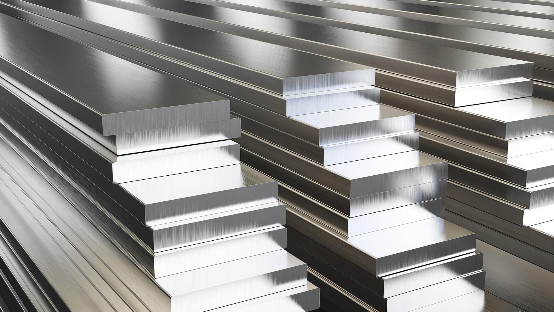 aluminium_exemple