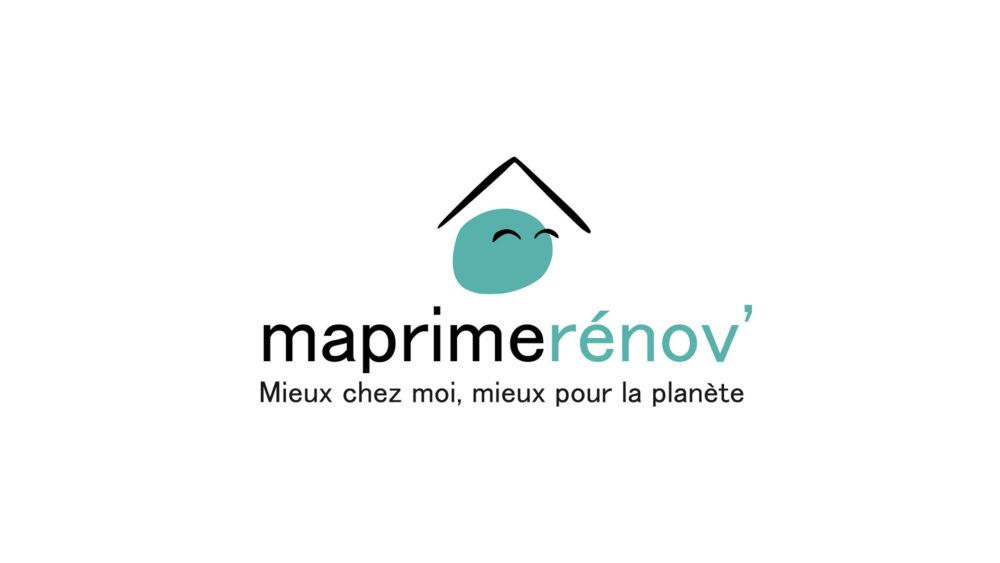 MaPrimeRenov Hors d'Air changement menuiserie toulouse